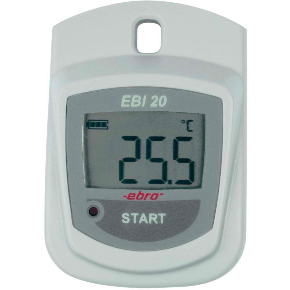 EBI-20-T1